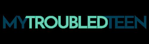 MyTroubledTeen Logo