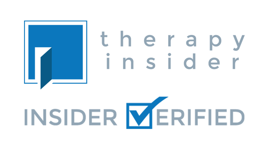 Therapy Insider
